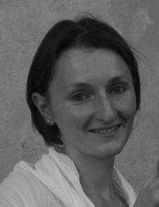 Flavia Cardini