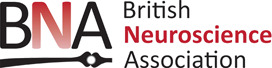 Commendation in the recent BNA Credibility Prize round