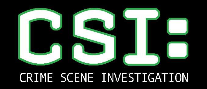 csi badge template best badge 2017